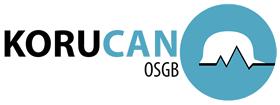 korucan-osgb-logo